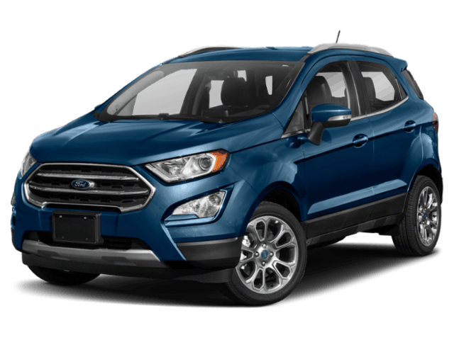 ford canada incentives