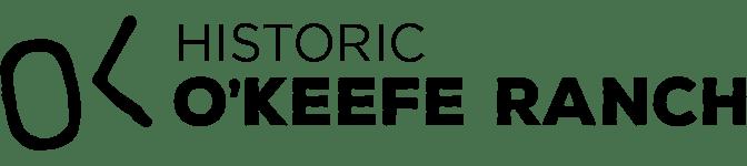 okeefe ranch logo