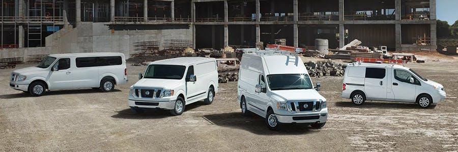 nissan-nv-cargo-fleet-commercial-vans-lineup