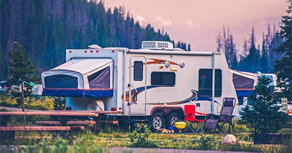 BC-Parks-Campgrounds-Summer-Covid-19-Reopening