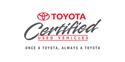 Certified Toyota Certified Pre Owned Toyota Toyota Certified