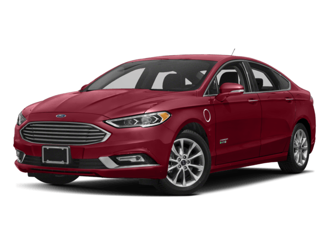 buy new 2018 ford fusion energi se fwd for sale in innisfail ab. Black Bedroom Furniture Sets. Home Design Ideas