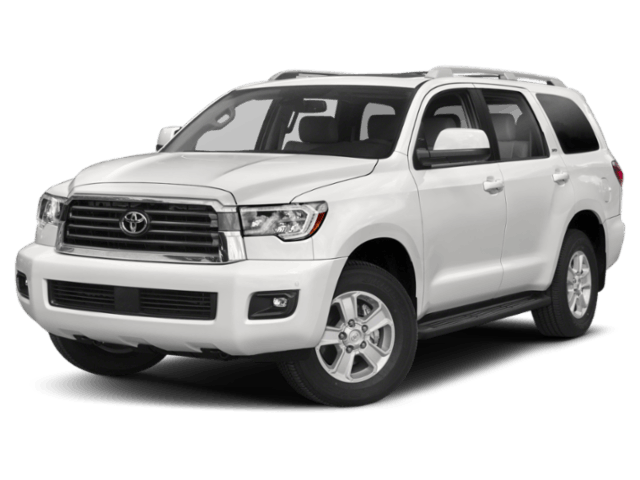 browse crewmax index crew new max markville plat ontario inventory in toyota markham vehicles tundra htm truck