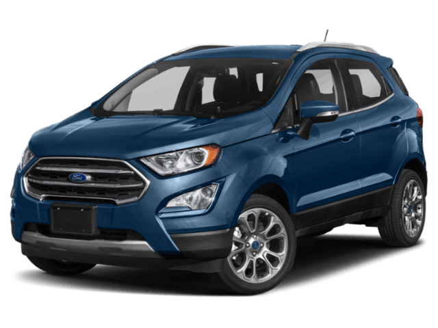 build your ford | build and price | pineridge ford sales ltd.