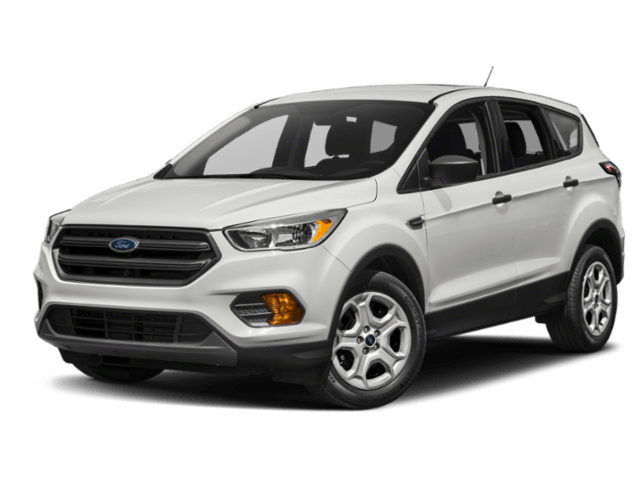 Build Your Ford Build And Price Pineridge Ford Sales Ltd