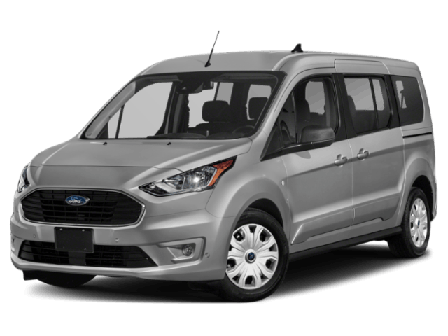 2019 Ford