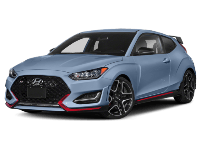 Current Hyundai Factory Incentives Dealer Invoice Pricing