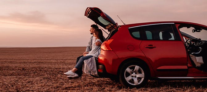 high quality used cars in northern ontario