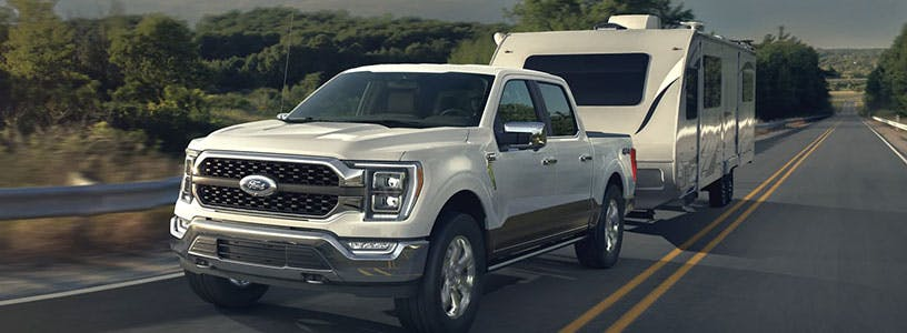 2021-ford-f-150-rv-trailer-towing