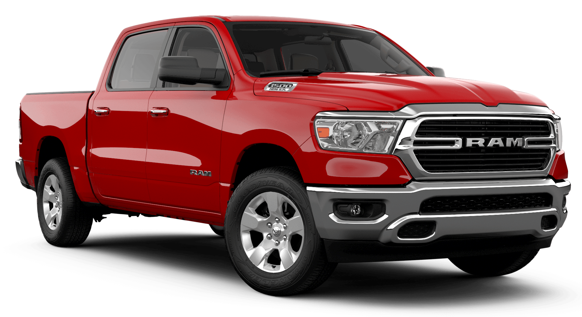 Vehicle Trades | Canmore Chrysler Dodge Jeep Ram