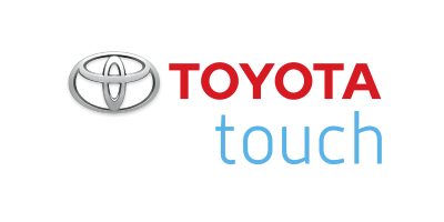 Toyota Touch Auto Detailing Services