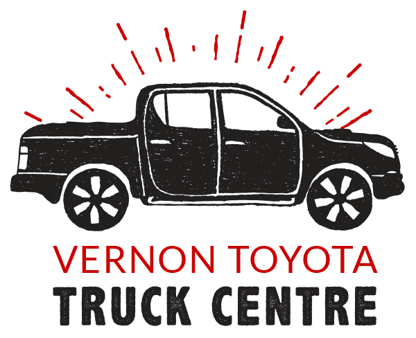 New And Used Trucks For Sale Vernon Local Used Trucks Pre Owned Trucks