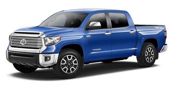 Toyota Tundra Diesel >> 2018 Toyota Tundra Diesel Tundra Trucks For Sale Tundra Price