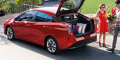 New Toyota Models 2019 Toyota Car Lineup Corolla Yaris