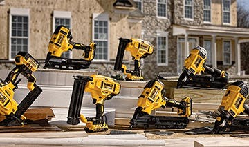 power-tools-dewalt