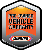 used-vehicle warranty