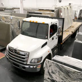 2019 Hino 338 Truck in Ontario For Sale | Specs | Pricing