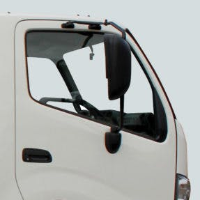 2019 Hino 195 Truck in Ontario For Sale | Specs | Pricing