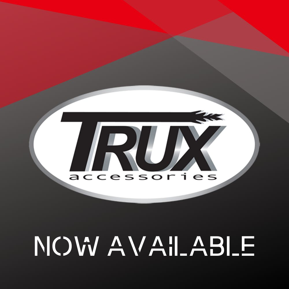 Trux Accesories
