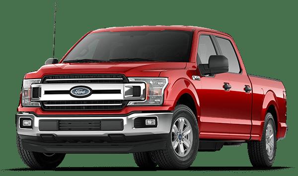 2018 Ford F 150 Interior Price Mpg Ford F 150 Aluminum