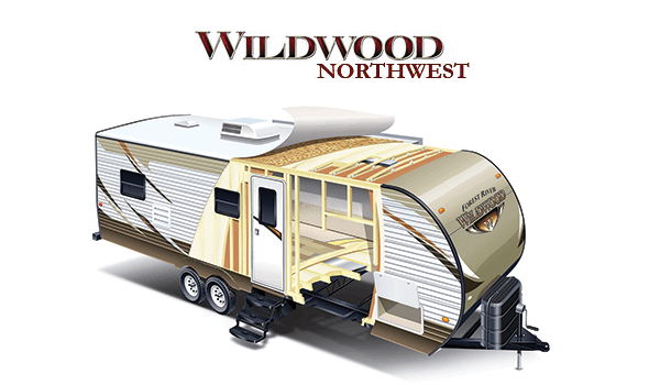 Wildwood Northwest