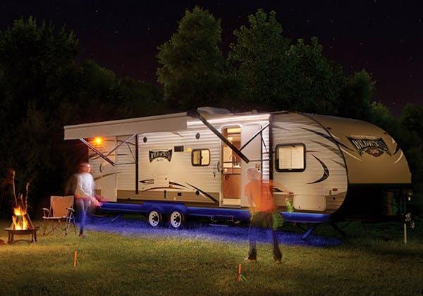 Wildwood Trailer Rv Dealers Near Me Wildwood Campers For Sale
