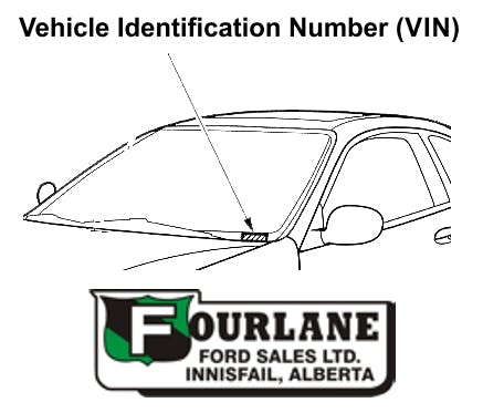 How Do I Know If My Vehicle Is Involved In A Recall Or Campaign