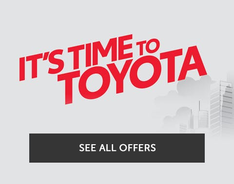 Salmon Arm Toyota >> New And Used Vehicle Sales Vernon Toyota Dealership Local Car Dealer