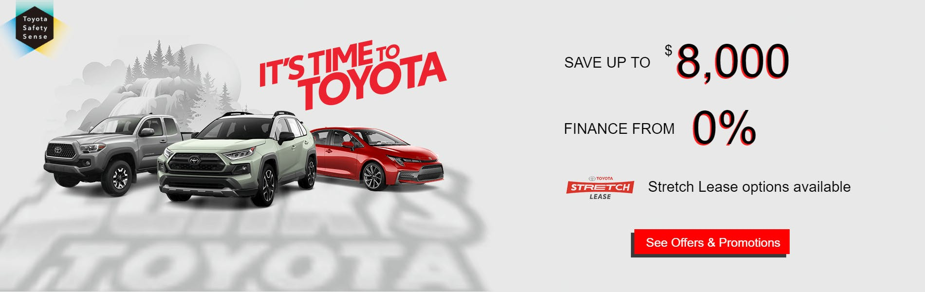 Toyota Dealers Mn >> Funk S Toyota Just South Of Winnipeg In Steinbach