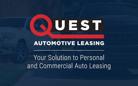 Car Leasing Toronto Truck Used Car Lease Quest Automotive Leasing